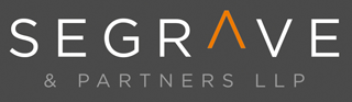 Segrave & Partners LLP - Accountants in Leigh-on-Sea